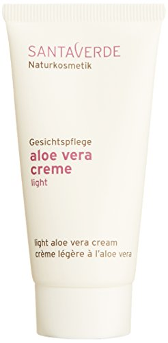 aloe-vera-light-face-cream