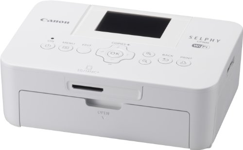 imprimantes laser ricoh 4961311909825 moins cher en ligne hitechzoom. Black Bedroom Furniture Sets. Home Design Ideas