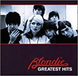 Blondie Greatest Hits [Ltd. Re-Issue]