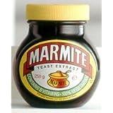 Marmite 250g 2-Pack ~ Marmite