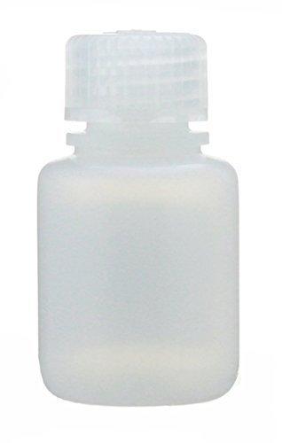 benadryl-plastic-container-by-nalgene