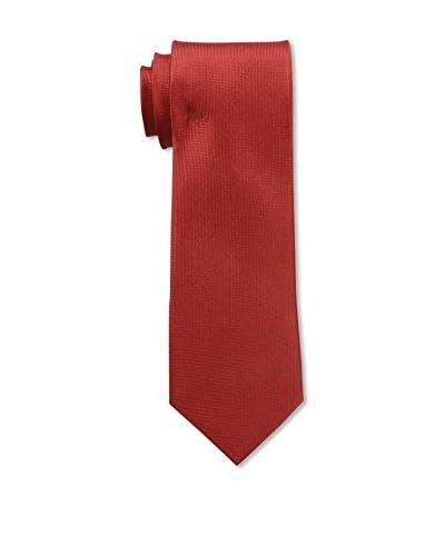 Nautica Men's Oxford Sea Solid II Tie