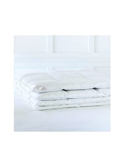 Alexander Comforts Somerset Lightweight Down Comforter