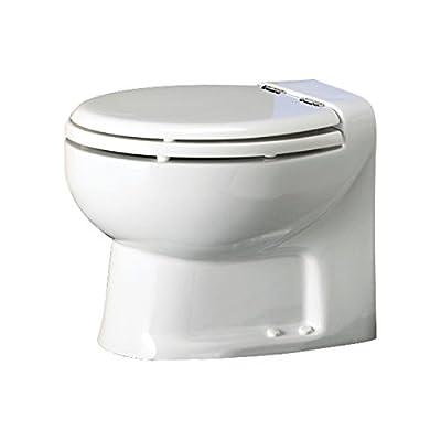 Thetford 38113 RV Toilet