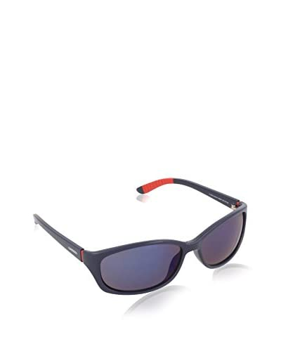 Carrera Gafas de Sol 8016/SXT Azul