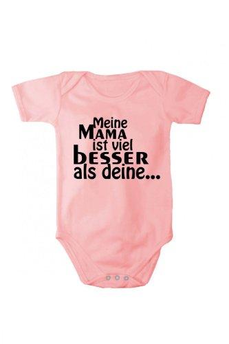 body-pagliaccetto-mia-mamma-e-molto-meglio-della-tua-in-diverse-lingue-taglia74-78-cmcolore-linguaro