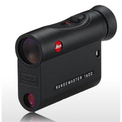 Leica CRF 1600 Rangemaster Laser Rangefinder Monocular from Leica
