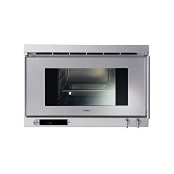 Amazon Com Gaggenau Ed231610 27 Quot Built In Stainless Steel