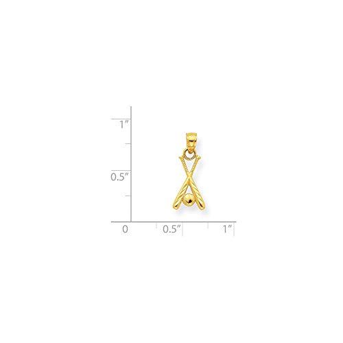 10k-yellow-gold-baseball-w-bats-pendant