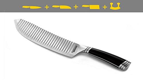 casaWare 8-Inch All Purpose Knife