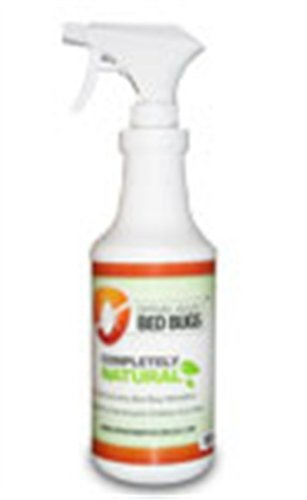 Bed Bug Spray 32 Ounces