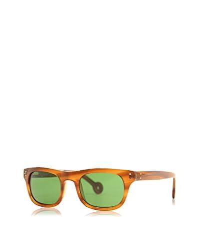 Hally&Son Gafas de Sol HS-51102 Marrón