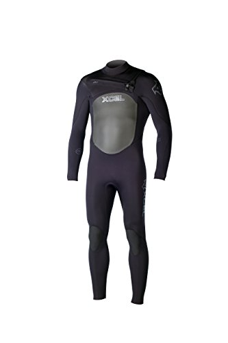 xcel-3-2mm-infiniti-x2-thermo-dry-celliant-wetsuit-black-3x-large