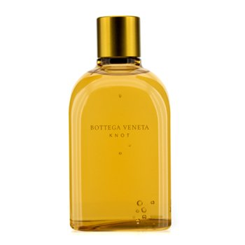 bottega-veneta-knot-perfumed-shower-gel-for-women-200ml-67oz