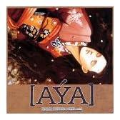 AYA Psychic Detective Series Vol.3