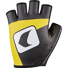 Louis Garneau Factory Gloves - Men's (All Color & Sizes)
