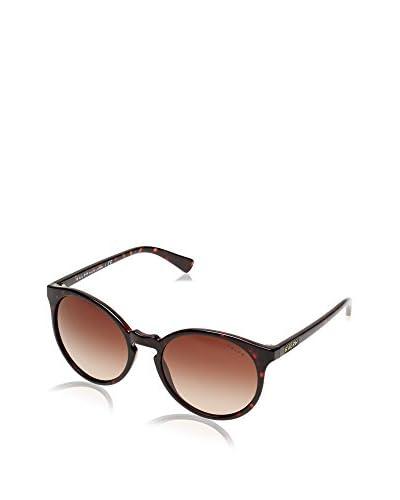 Ralph Lauren Occhiali da sole RA51625021354 (59 mm) Avana