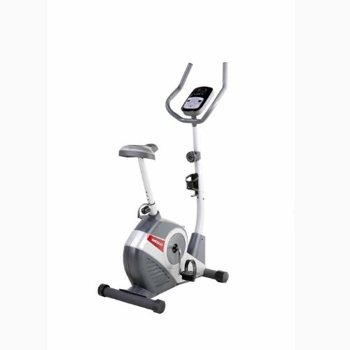 Weslo Pursuit CT 1.5 Stationary Exercise Bike