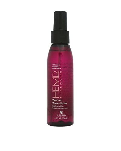Alterna Hemp Tousled Waves Spray, 4 fl. oz.