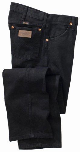 Wrangler Men's Big & Tall Cowboy Cut Original Fit Jean