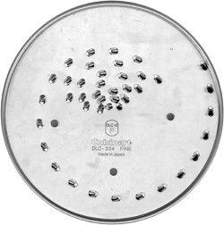 Cuisinart Food Processor Discs front-519895