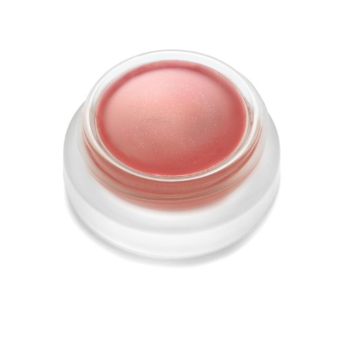 RMS-Beauty-Lip-Shine