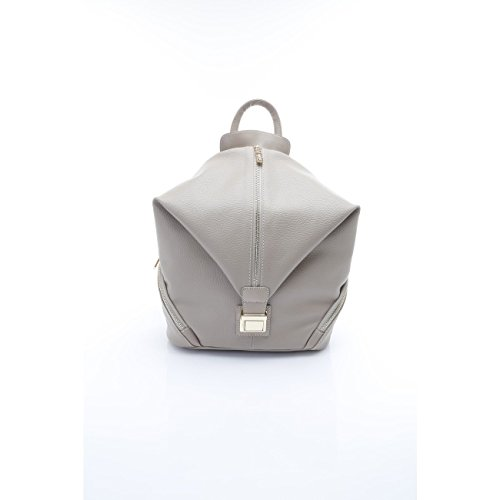 Versace handbag 1969 - 5VXW84636-012