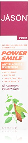 jason-natural-products-zimt-minz-powersmile-zahnpasta-177-ml