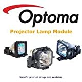 OSRAM E20.8 ellpitical - Projector lamp - 180 Watt - for Optoma DS211, DX211, ES521, EX521(SP.8LG01GC01)