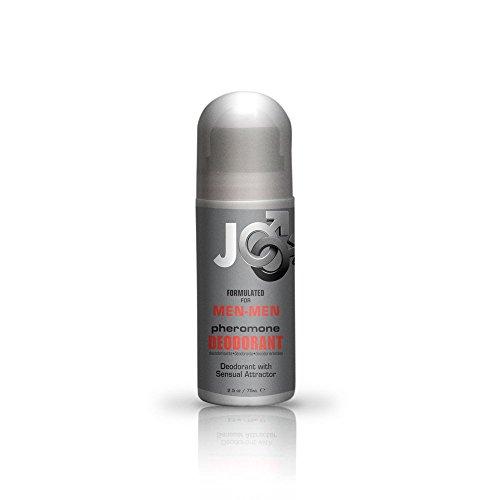 Sprays-Spray-SYSTEM-JO-PHR-DEODORANT-MEN-MEN-75-ML-Aphrodisiaques