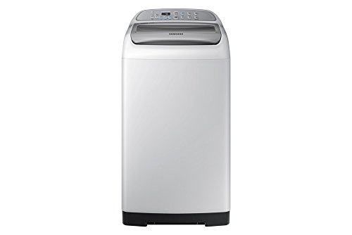Samsung WA62K4200HY 6.2Kg Fully Automatic Washing Machine