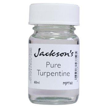 jacksons-oil-medium-pure-turpentine-60ml
