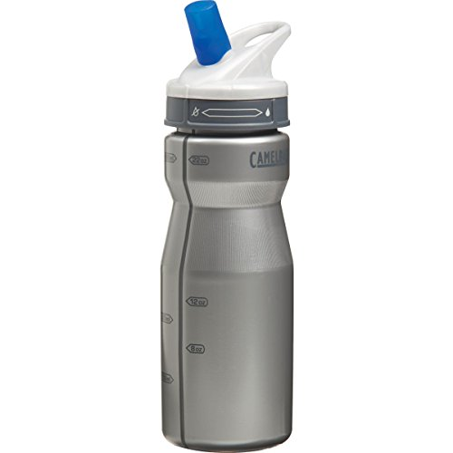 CamelBak Performance 22-Ounce Water Bottle