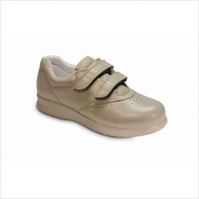 Wide Width Running Shoes Women