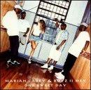 Fantasy (Hip-Hop Remix) - Mariah Carey f