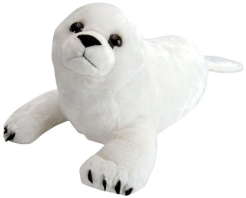 wild-republic-europe-38cm-ck-seal-harp-pup