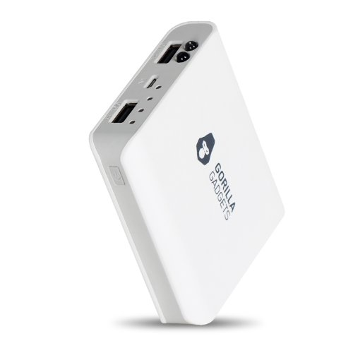 Gorilla-Gadgets-Uhuru-8400mAh-Power-Bank