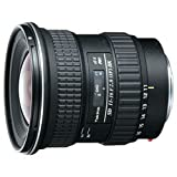 Tokina 11-16MM F/2.8 ATX 116 Lens for Canon EOS AF Digital - Tokina ATX116P ....