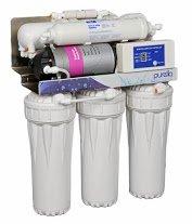 Purella UTC Blue 15 Litres RO Water Purifier