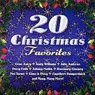 img - for 20 Christmas Songs book / textbook / text book