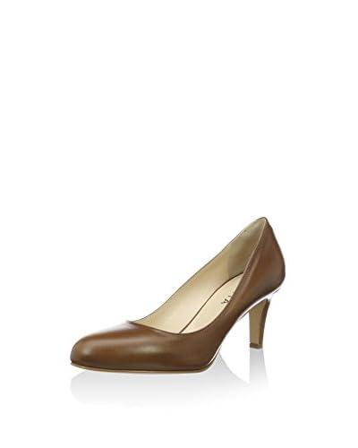 Evita Shoes Salones