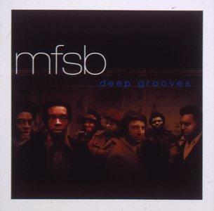 Mfsb - All in the Family - Zortam Music
