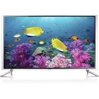 Samsung UN55F6800 55-Inch 1080p 120Hz 3D Slim Smart LED HDTV