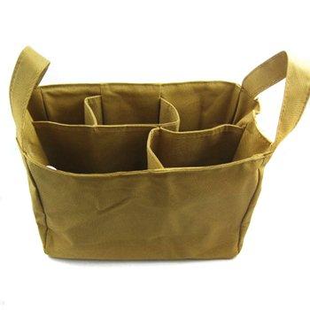 diaper baby bags designer ywe4  diaper baby bags designer