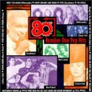 Various Artists - 80