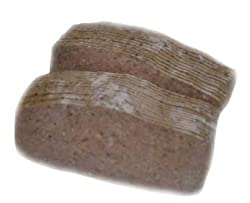 Gyro Meat (SLICED) 4 lbs (1.8kg)