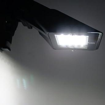 Außenspiegel LED Blinkleuchte links klar HYUNDAI iX35 01//10