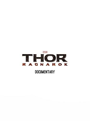 Thor Ragnarok Documentary