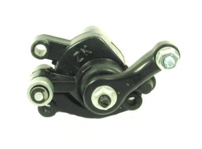 Buy Low Price Jaguar Power Sports Disc Brake Caliper (B007PC7T6Y)