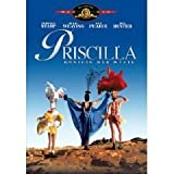 Priscilla, folle du d�sert / Priscilla Queen of the Desert